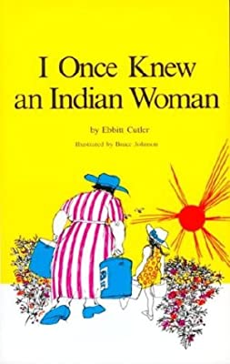 I Once Knew an Indian Woman