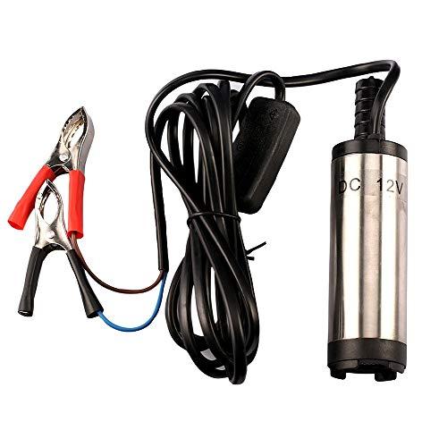 Bestselling Pump Accessories