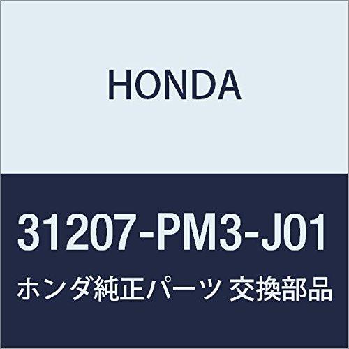 Genuine Honda 31207-PM3-J01 Armature