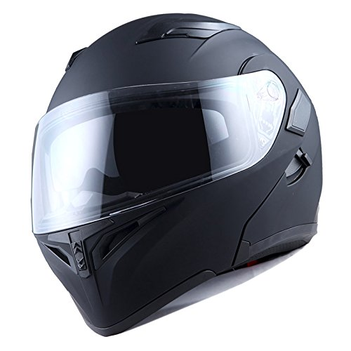8b90ecab Best Motorcycle Helmets 2019- Reviews & Buyer's Guide | JohnBurrCycles