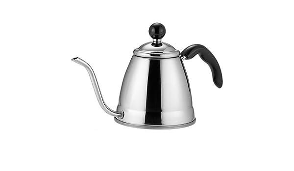 takei antigüedades funciona fino cafetera por goteo (1,2 L ...