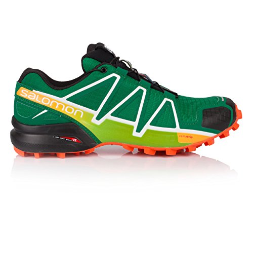Speedcross Chaussures Salomon Speedcross Speedcross Speedcross Salomon Chaussures Chaussures Salomon Salomon xXTAvzqH