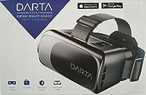 DARTA Virtual Reality Headset for 3.5