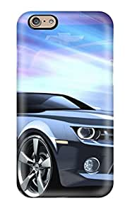 Cars Camaro Cool Chevrolet Picture Case Compatible With Iphone 6/ Hot Protection Case