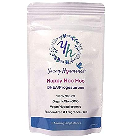 Happy Hoo Hoo - This Version is No Longer Available - Two New Formulas  Available Now - Search