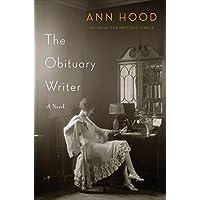 The Obituary Writer: A Novel