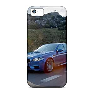 Bmw M5 Awesome High Quality Iphone 5c Case Skin