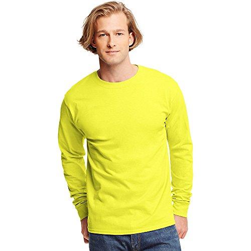 Best Mens T-Shirts