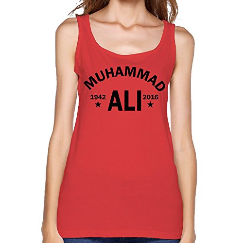 girl-muhammad-ali-greatest-boxer-1942-2016-01png-tank-tops-red
