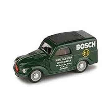 143Amazon Bosch Fiat Furgoncino Y 500 C esJuguetes 1950 Juegos Y6gfvb7yIm