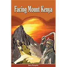 Amazon jomo kenyatta books biography blog audiobooks kindle facing mount kenya the traditional life of the gikuyu fandeluxe Images