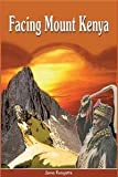 Books : Facing Mount Kenya. The Traditional Life of the Gikuyu