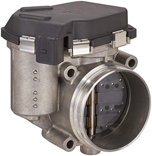 Spectra Premium TB1304 Fuel Injection Throttle Body Assembly