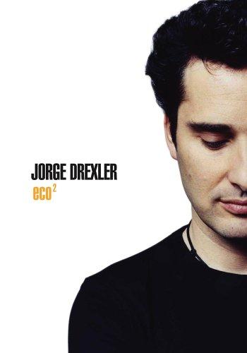 Jorge Drexler: ECO2