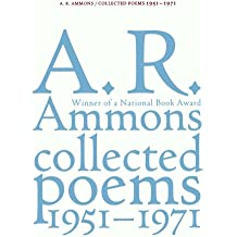Collected Poems, 1951-1971