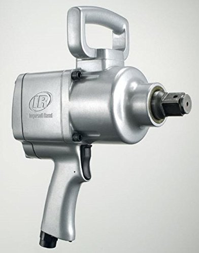 Ingersoll-Rand 295A 1-Inch Impactool