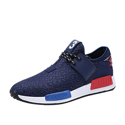 cyber-monday-perfectaz-mens-fashion-casual-breathable-woven-fabric-vamp-elastic-rubber-sole-sport-ru