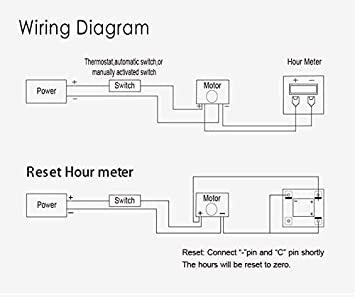hour meter wiring diagram wiring diagram autovehicle ac hour meter wiring diagram wiring diagram datasourceac hour meter wiring diagram wiring diagram centre ac