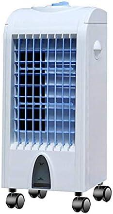 Hyh-t Ventilador De Refrigeración, Ventilador De Refrigeración ...