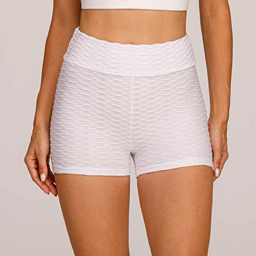 CMTOP-Mallas-Leggings-Mujer-Pantalones-de-Yoga-Fitness-Cintura-Alta-Pantalones-Deportivos-para-Running-Training-Estiramiento-Yoga-y-Pilates