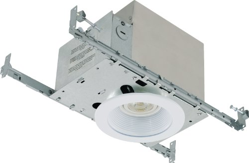 Led Pot Lights In Insulated Ceiling in US - 6