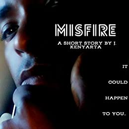Download for free Misfire