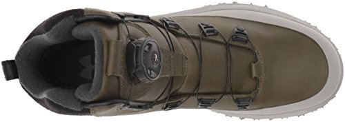 Pictures of Under Armour Men's Fat Tire Govie 1302570 Marine Od Green (300)/Tin 2