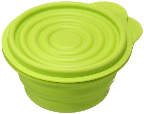 lexington-d080111-01-grn-large-silicone-foldable-storage-bowl-with-cover-green