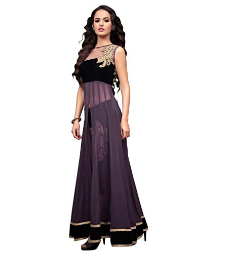 Unstitched Designer Jay Sarees Suit Bollywood Salwar xCf07Uwqt