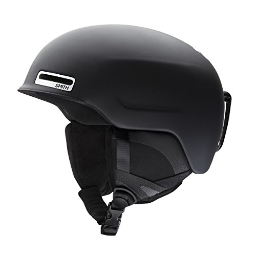 Smith Optics Maze MIPS Adult Helmet