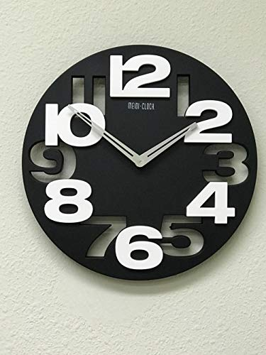Creative Motion 22328-2 Wall Clock Multi/Color