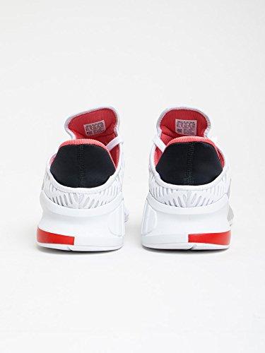 adidas Originals Climacool 02/17, Footwear White-Footwear White-Grey One Footwear White-footwear White-grey One