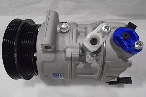 UAC CO 4574JC A/C Compressor ()