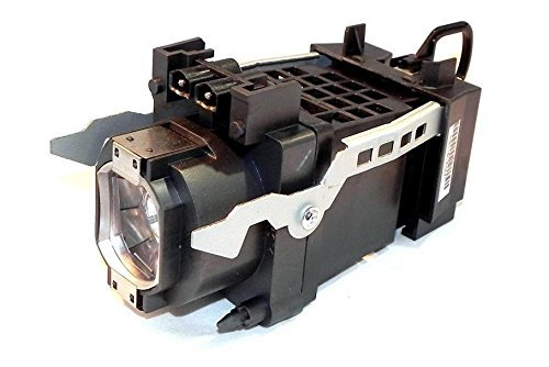 Price comparison product image Sony RPTV Lamp Part F-9308-750-0 F-9308-750-0RL Model Sony KDF-42E2000 KDF-50E2000 KDF-55E2000, Model: F-9308-750-0, Electronic Store & More