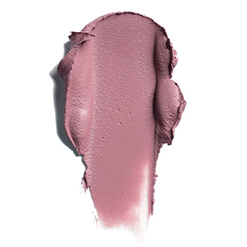 Julep Beauty It's Whipped Lip Mousse Limited Edition Lip Vault by Julep (Image #3)