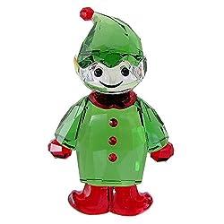 Santa`s Helper
