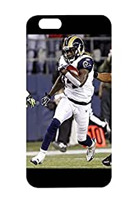 DunnDoCase Nfl Case For Iphone 6 4.7 Inch Forever Collectible Sports Player Malcom Smith,Seattle Seahawks Hard Cover Case