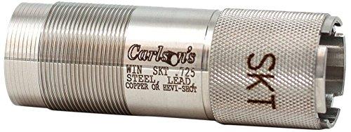Carlsons 19771 Win 12GA.S/C Skeet