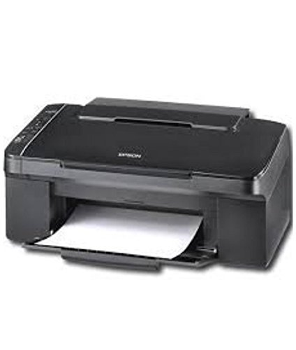 Epson Stylus NX100 All-in-One