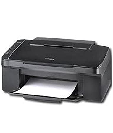 Epson Stylus NX100 Scanner Drivers for Windows Mac