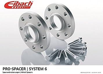 Eibach S90-6-10-027 Distanziali