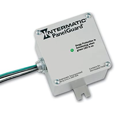 intermatic-ig1240rc3-whole-home-type