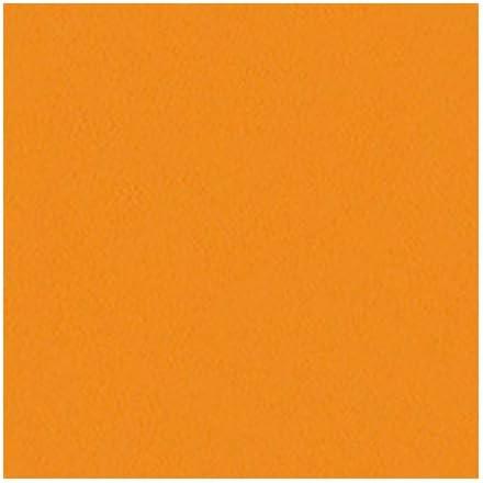 サンゲツ FAITH フェイス 糊なし/のり無し壁紙 クロス ベーシック 石目調 TH30293 (旧TH8759)【1m×注文数】 巾92cm | 防かび 表面強化 オレンジ系