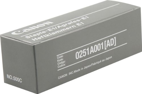 0251a001aa Staple - 9