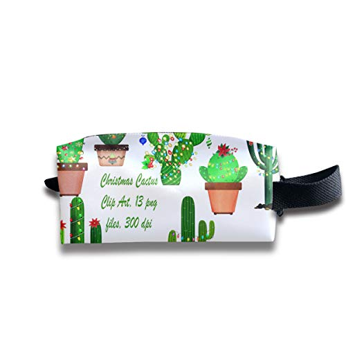63febce121b4 AHOOCUSTOM Picmonkey Sample Multifuncition Travel Canvas Cosmetic Bag  Makeup Bags Waterproof Multi-Purpose Storage Tote with Zipper and Hanging  Loop