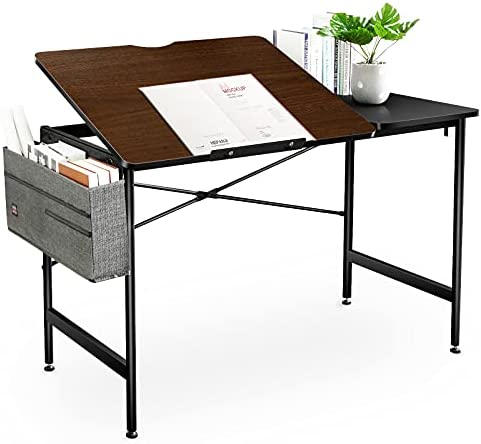 Computer Home Office Desk Review