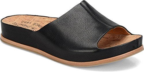 kork ease shoes - 2