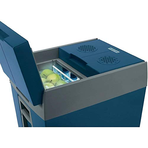 Amazon.es: Mobicool W48 - Nevera termoeléctrica portátil ...