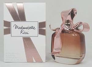 Nina Ricci for Women -Eau de Parfum, 80 ml-