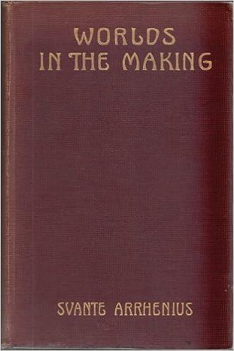 [Book Image]